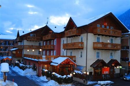 Dimaro Hotel Dimaro 2019 (1)
