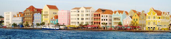 jižní Karibik