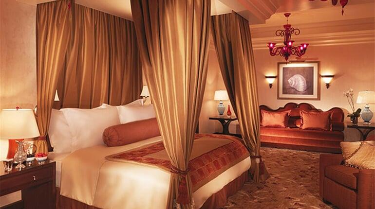 Foto - Dubaj