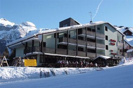 Alaska Hotel Folgarida 2019 (11)