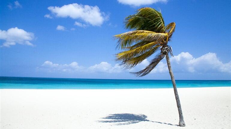 Foto - Aruba