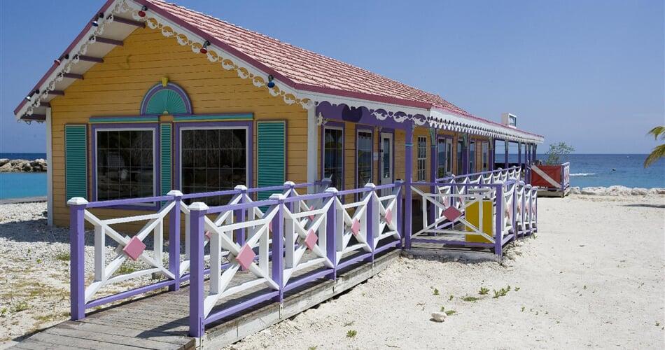 Foto - Curacao