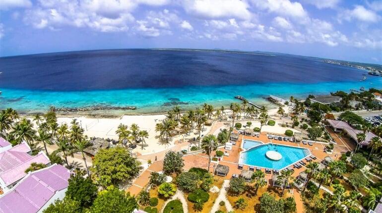 Foto - Bonaire