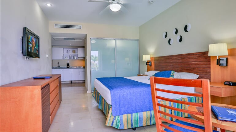 Foto - Aruba, The Mill Resort & Suites ***, Aruba