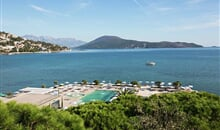 Herceg-Novi - Palmon Bay & Spa ****