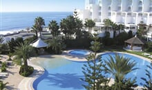 Hammamet - Sentido Aziza Beach Golf & Spa ****