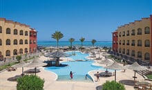 Marsa Alam - FAM Hotels & Resorts ***+
