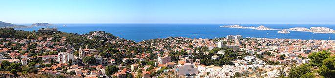 Plavba Středomoří