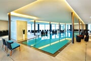 Hotel & Spa Bad Leonfelden **** / Falkensteiner Hotels & Residences 12