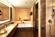 Hotel & Spa Bad Leonfelden **** / Falkensteiner Hotels & Residences 13