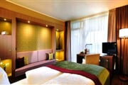 Hotel & Spa Bad Leonfelden **** / Falkensteiner Hotels & Residences 06 (Comfort)