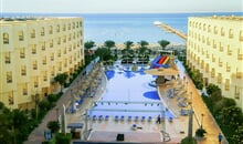 Hurghada - AMC Royal *****