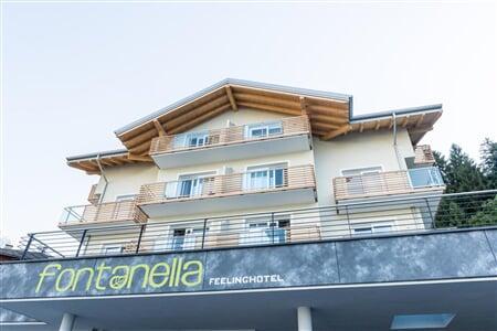 Hotel Fontanella, Molveno 2018 2019 (18)