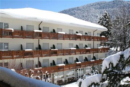 Hotel Miralago, Molveno 2018 2019 (1)