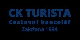 CK Turista