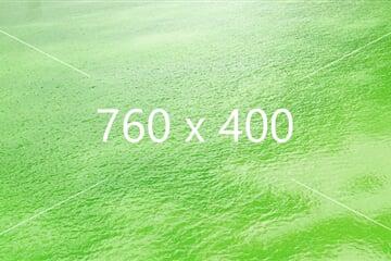 2 760x400