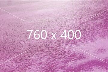 3 760x400