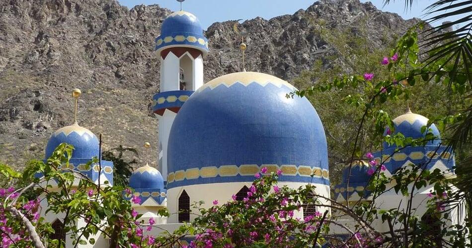 Oman unor 2012 035