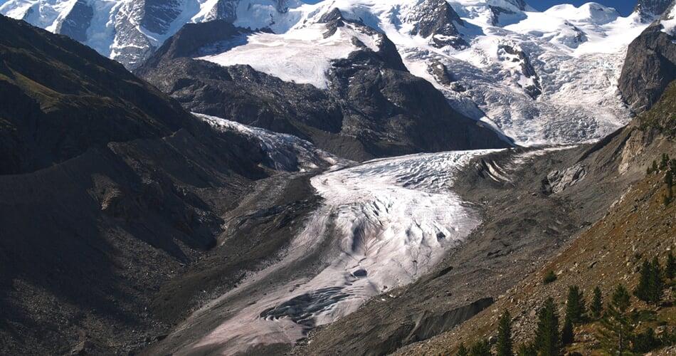 Svycarsko Bernina 01