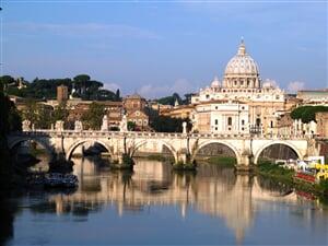 Italie Rim 31