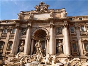 Italie Rim 44