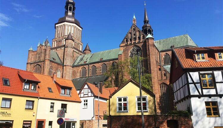 Stralsund (2)