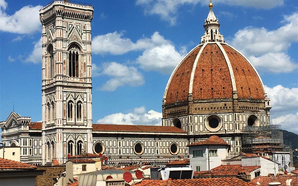 Florencie SMDF (3)