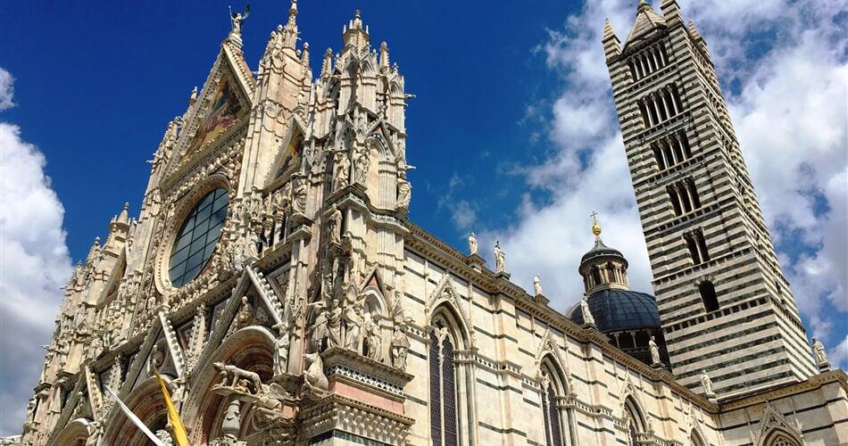 Siena (2)