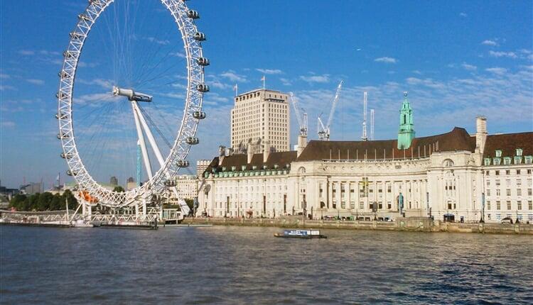 Velka Britanie Londyn 03