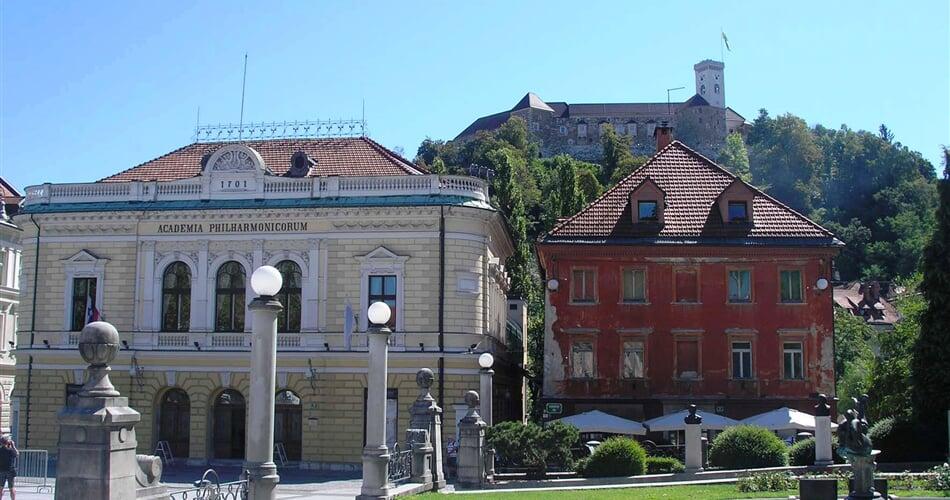 Lublaň 4