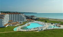 Obzor - Funtazie Sunrise Blue Magic Resort ****