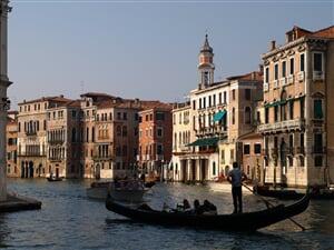 Italie Benattky 31