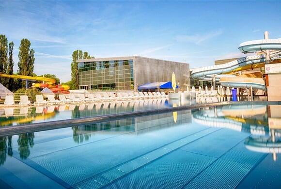 AquaCity Poprad vonkajsie bazeny 19