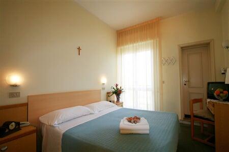 quisisana hotel rimini mar. centro 2019 (20)