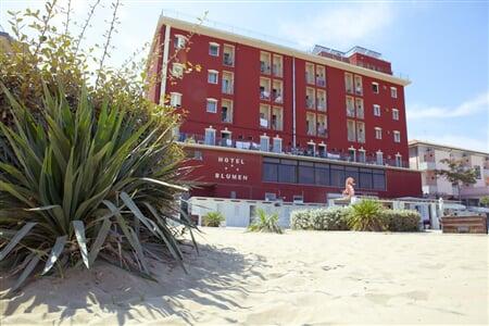 blumen hotel rimini 2019 (9)