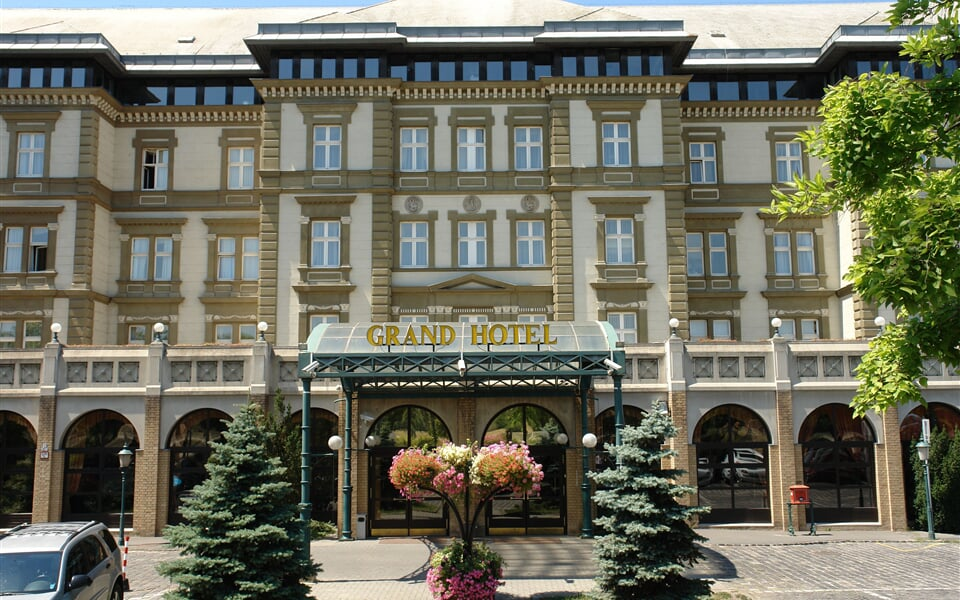 Grand Hotel Margitsziget 05