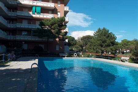 Residence Shakespeare, Lignano Riviera 2019 (5)