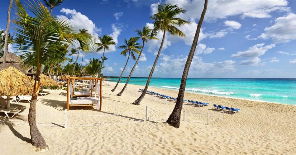 Foto - Dominikánská republika