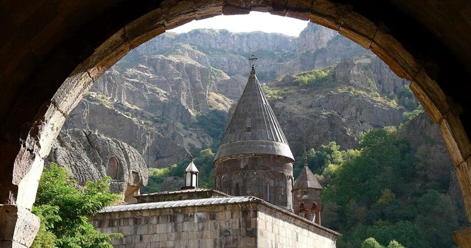 armenia_geghard2