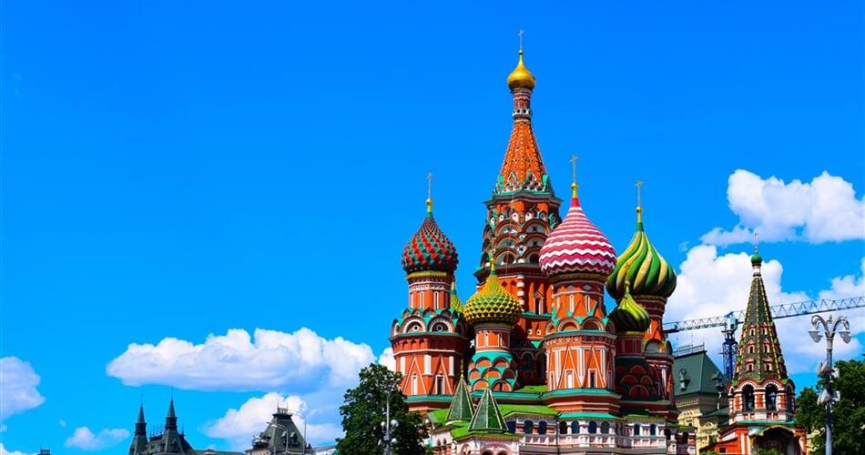 Moskva-rude-namesti