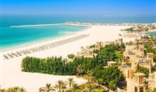 Ras Al Khaimah - Hilton Al Hamra Beach & Golf Resort *****