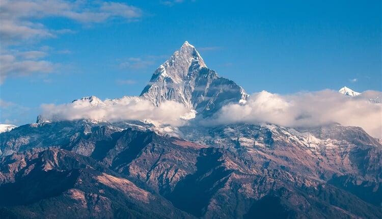 mountain 2201488 1920