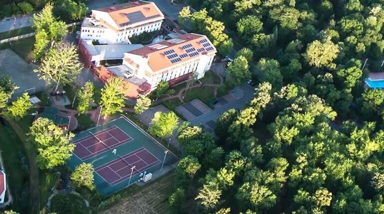 img - drava - hotel - aerial.1920x600