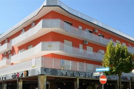 Apartmány Venezia, San Marco e Mariella 2019 (6)