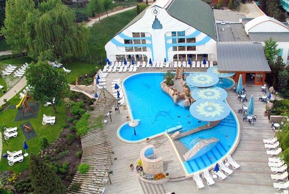 carbona - hotel3