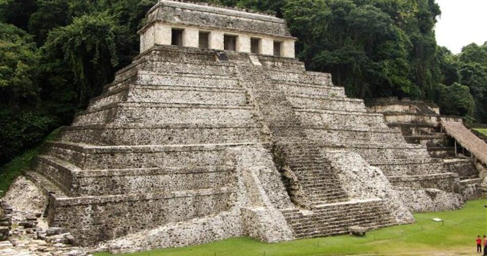 2022 Mexiko klasik