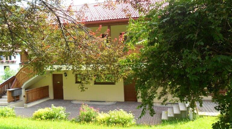 Foto - Bad Kleinkirchheim - Residence Bel Monte ***