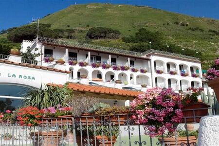 Residence La Rosa, Forio 2019 (9)