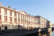 san petersburgo slider1
