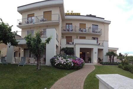 Hotel Mauro Sirmione 2019 (2)